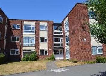 Thumbnail 1 bed flat for sale in Beech Grove, Sale