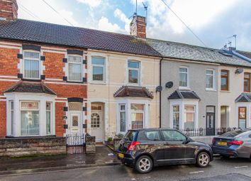 1 bed property for sale in Brecon Street, Canton, Cardiff CF5