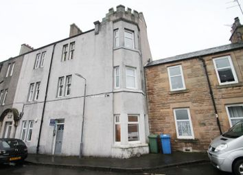 Thumbnail 1 bed flat for sale in Flat 2, Nosirrom Terrace, Blackness EH497Nq