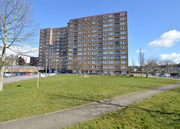 Thumbnail 2 bed flat for sale in Phipps Street, Southville, Bristol