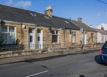 Thumbnail 2 bedroom property for sale in John Street, Larkhall, South Lanarkshire