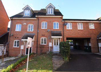 3 bed property to rent in Lowfield Road, Binley, Coventry CV3