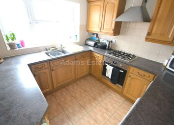 Thumbnail 5 bed terraced house to rent in St Bartholomews Road, Reading, Berkshire