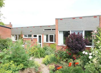 Thumbnail 3 bed property for sale in Tibberton, 14 Muzzle Patch, Gloucestershire