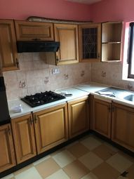 Thumbnail 2 bedroom flat to rent in Wellington Road, Dudley