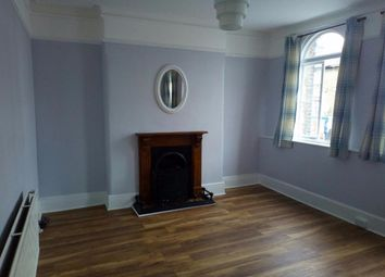 Thumbnail 2 bed flat to rent in Lee High Road, Lee Green