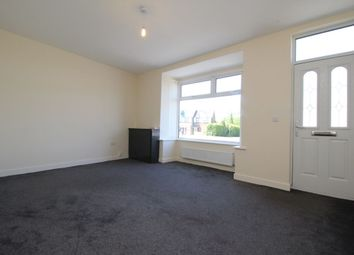 Thumbnail 1 bed flat to rent in Spendmore Lane, Coppull, Chorley