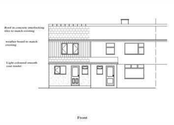 Thumbnail Land for sale in Montgomery Avenue, Hemel Hempstead Industrial Estate, Hemel Hempstead