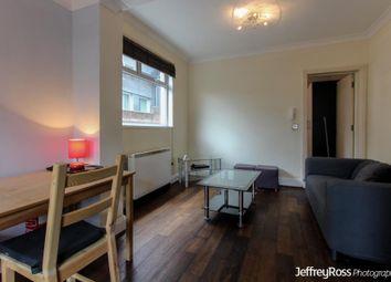 Thumbnail 1 bedroom flat to rent in Pen-Y-Lan Road, Roath, Cardiff