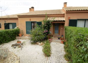 Thumbnail 2 bed semi-detached house for sale in Algoz E Tunes, Algoz E Tunes, Silves