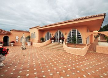 Thumbnail 3 bed link-detached house for sale in Playa Paraiso, Santa Cruz De Tenerife, Spain