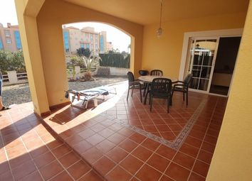 Thumbnail 2 bed apartment for sale in Spain, Fuerteventura, Antigua, Caleta De Fuste