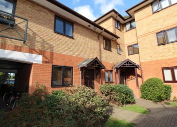 1 bed flat to rent in Ludlow Road, Maidenhead SL6