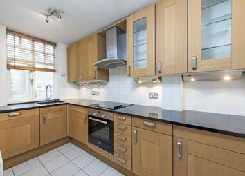 Thumbnail 2 bedroom mews house to rent in Shaftesbury Mews, London