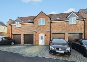 Thumbnail 2 bed property for sale in Westmacott Road, Weymouth