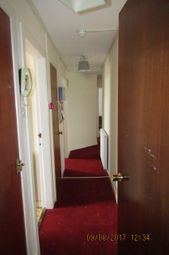 Thumbnail 3 bed flat to rent in Perth Road, Dundee