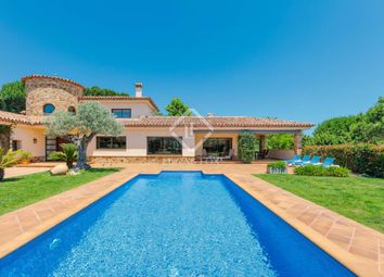 Thumbnail 4 bed villa for sale in Spain, Costa Brava, Playa De Aro, Cbr11946