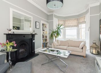 Thumbnail 1 bed flat for sale in 31/12 Bruntsfield Avenue, Bruntsfield, Edinburgh