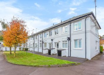 Thumbnail 1 bedroom flat for sale in Florida Court, Bath Road, Reading