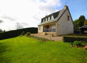 Thumbnail 5 bed property for sale in Carnoet, Côtes-D'armor, France