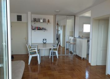 Thumbnail 2 bed triplex for sale in 2992 Apartment In Becici, Becici, Montenegro