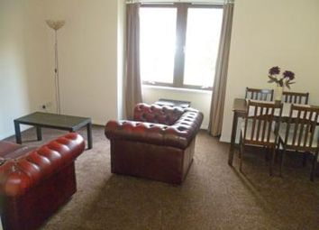 Thumbnail 1 bed flat to rent in 166 Headland Court, South Anderson Drive