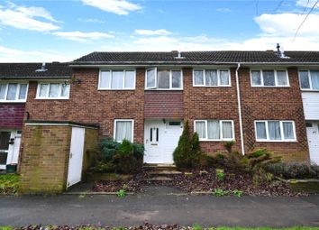 Thumbnail 4 bed terraced house to rent in Bishopdale, Bracknell, Berkshire