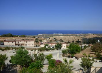 Thumbnail 2 bed apartment for sale in 2 Bedroom Penthouse Apartment Chelsey Village Arapkoy, Arapkoy, Cyprus