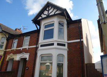Thumbnail 4 bed property to rent in Kingshill Road, Swindon