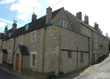 Thumbnail 3 bed property to rent in Sun Street, Frome
