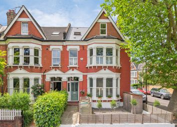 5 bed semi-detached house for sale in Red Post Hill, London SE24