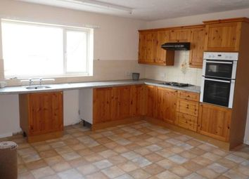 Thumbnail 2 bed flat to rent in Old Eign Hill, Tupsley/Hampton Dene, Hereford