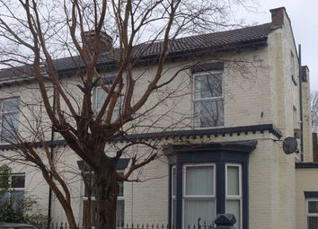 Property to rent in Highfield Road, Walton, Liverpool L9