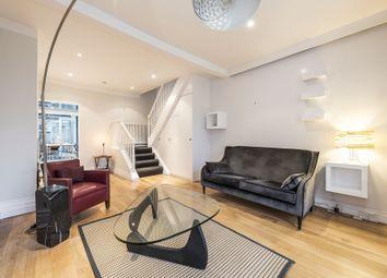 Thumbnail 2 bedroom flat to rent in Bermondsey Street, London Bridge