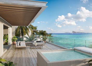 Thumbnail 4 bed villa for sale in Grand Gaube, Mauritius
