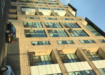 Thumbnail 3 bed penthouse for sale in Carnoustie Street, Kingston Quay, Glasgow