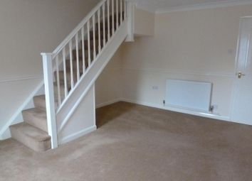 Thumbnail 2 bedroom terraced house to rent in Parliament Court, Thorpe St Andrew, Norwich
