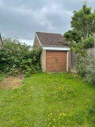 Thumbnail Property for sale in Chequers Green, Great Ellingham, Attleborough