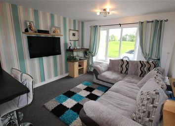 Thumbnail 2 bedroom property for sale in Ashton Bank Way, Preston