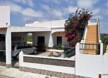 Thumbnail 4 bed villa for sale in Patã De Cima, Loulé (São Clemente), Loulé, Central Algarve, Portugal