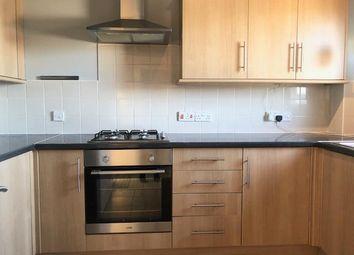 Thumbnail 1 bed flat to rent in Rhosyn View, Gelliwen Street, Penybryn