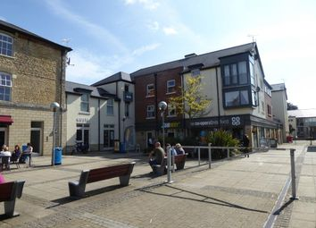 Thumbnail Retail premises for sale in Burgess Square, Brackley