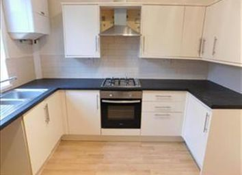 Thumbnail 2 bed property to rent in Dover Street, Walney, Barrow-In-Furness