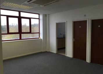 Thumbnail Office to let in East Road, Harlow