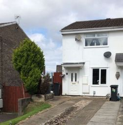 Thumbnail 2 bed property to rent in Mackworth Drive, Cimla, Neath