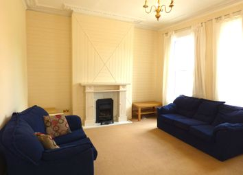Thumbnail 3 bed maisonette to rent in Wandsworth Road, Wandsworth Road