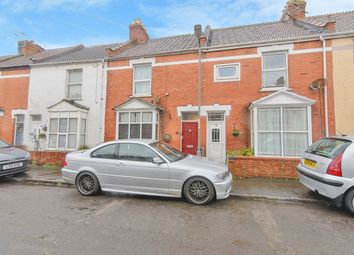 Thumbnail 3 bedroom terraced house for sale in Jubilee Street, Burnham-On-Sea, Somerset