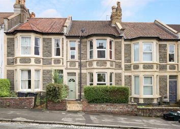 Thumbnail 1 bedroom flat for sale in Church Road, Horfield, Bristol