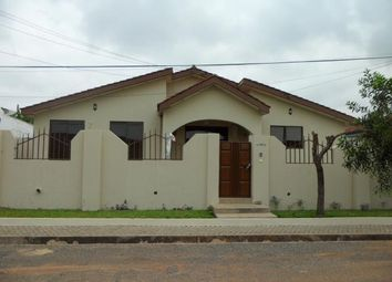 Thumbnail 3 bed detached house for sale in Afienya, Afienya, Ghana
