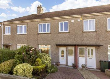 3 bed terraced house for sale in Lampacre Road, Edinburgh EH12